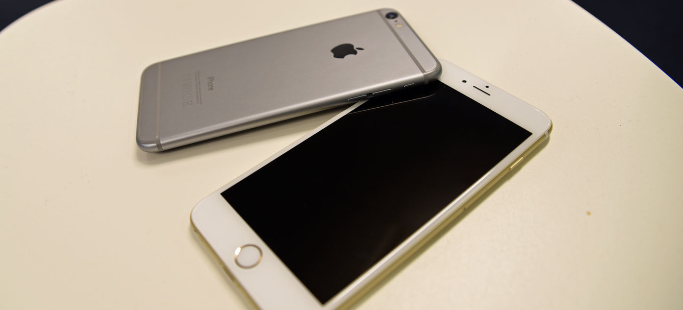 Glem big mac her er iphone indeksen dnb nyheter - Er finestra mac ...