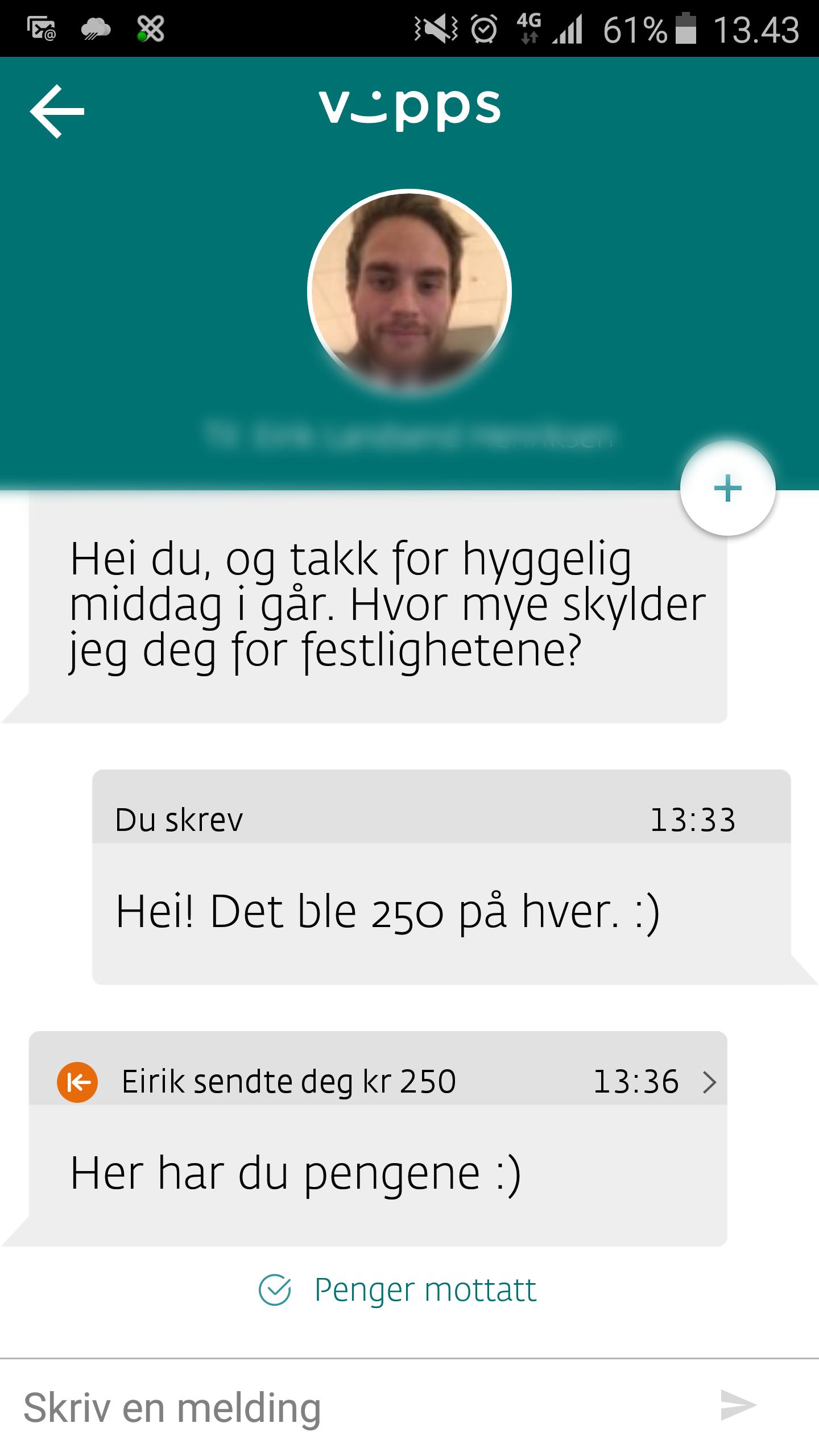 betaling_fra_Eirik