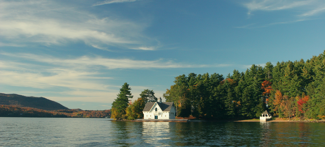 forest-house-lake-idyllic_1100x500