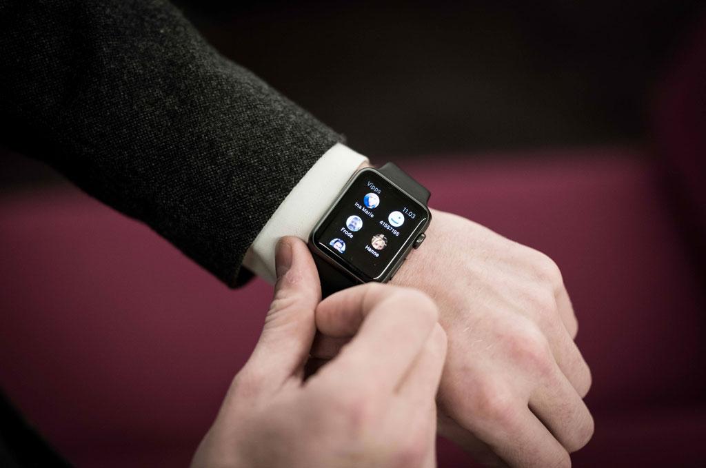 Vipps-apple-watch-12liten2