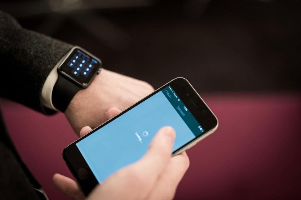 Vipps-apple-watch-3liten