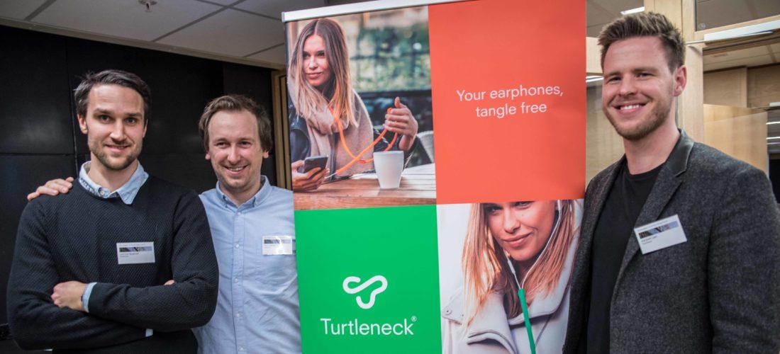 Turtleneck