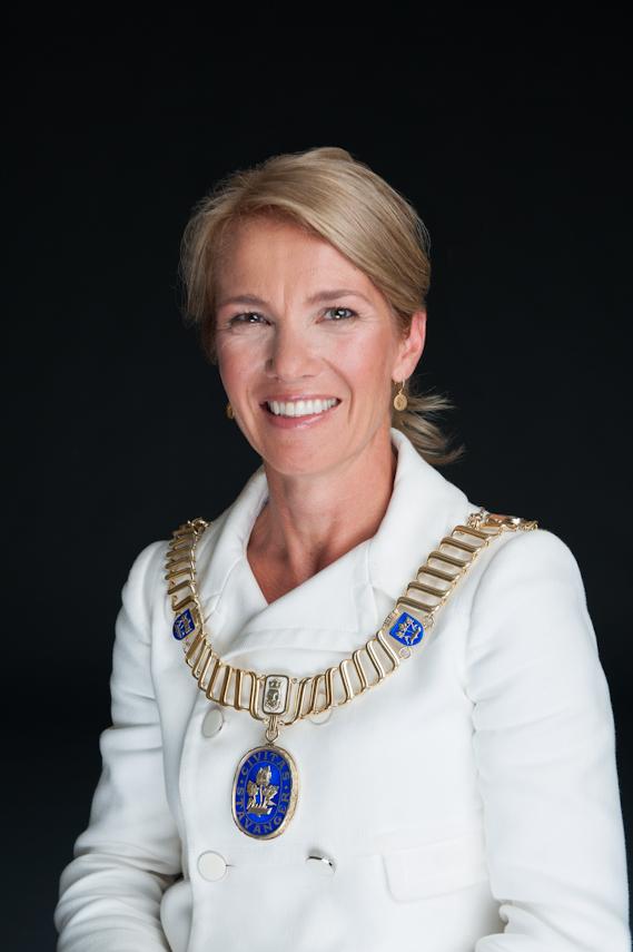 Christine Sagen Helgø3
