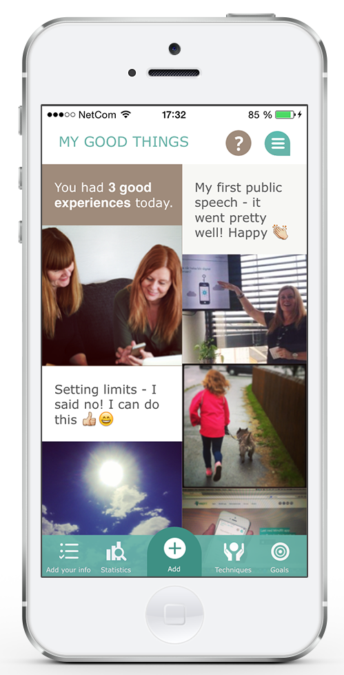 Mindfit_app