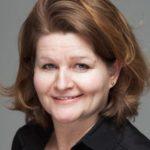 Kristin Iversen
