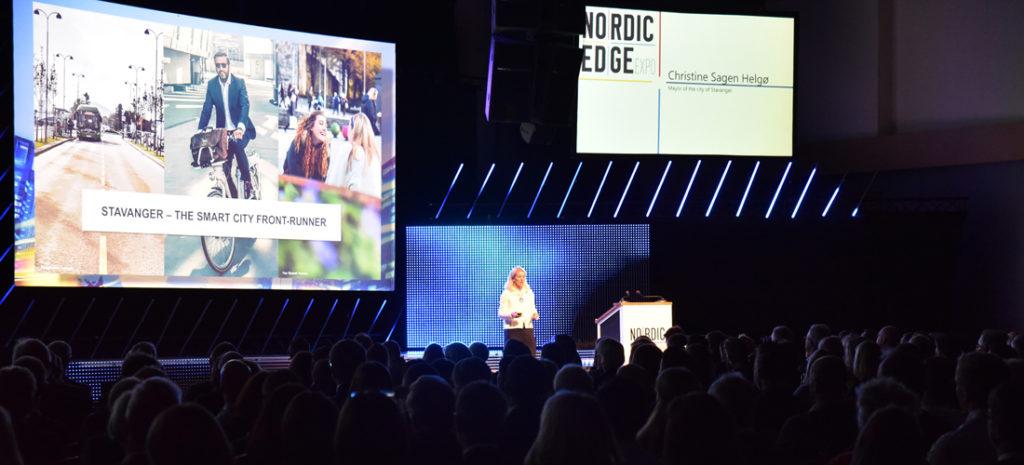 nordic-edge_1100x500