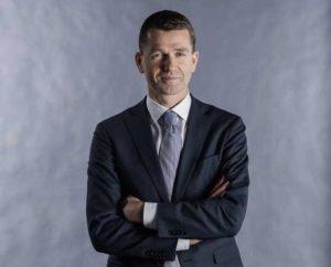 Advokat Andreas Poulsson (Foto: Thomas Haugersveen, Redink)