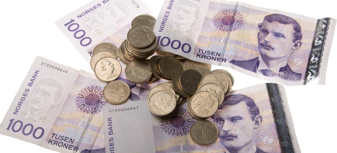 DNBs betalingsfrister